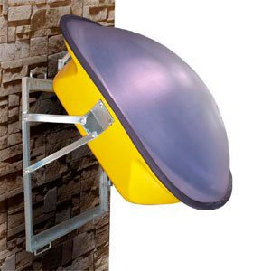 Aquecedor solar compacto preço
